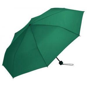 Schirm - Mini-Topless-Taschenschirm