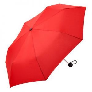 Schirm - Mini-Taschenschirm