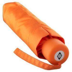 Schirm - Alu-Mini-Taschenschirm