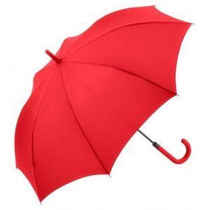 Schirm Fare - Fashion AC