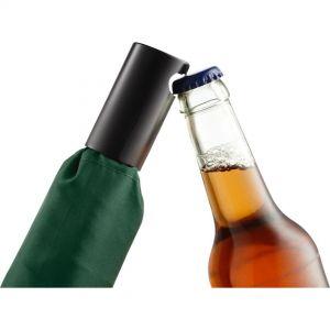 Schirm Fare - Taschenschirm Bottlebrella