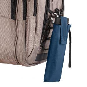 Schirm Fare - Mini-Taschenschirm SlimLite Adventure