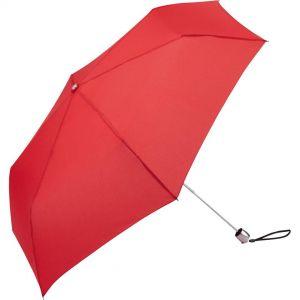 Schirm Fare - Mini-Taschenschirm FiligRain