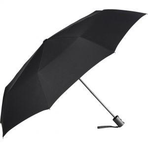 Schirm Fare - Mini-Taschenschirm ÖkoBrella