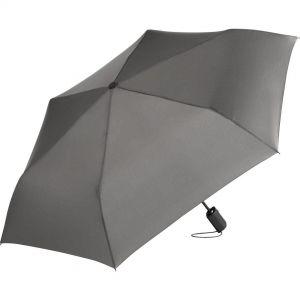 Schirm Fare - AOC-Mini-Taschenschirm