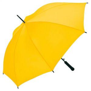 Schirm Fare - AC-Stockschirm