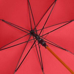 Schirm Fare - AC-Holz-Stockschirm
