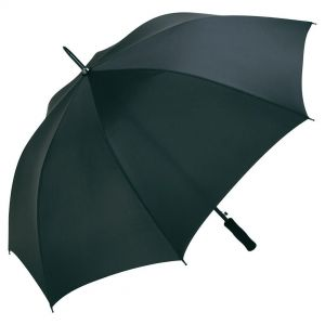 Schirm Fare - AC-Gästeschirm