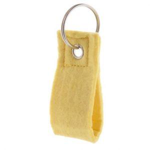 Schlüsselanhänger - Yeko
