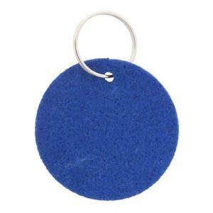 Schlüsselanhänger - Nicles