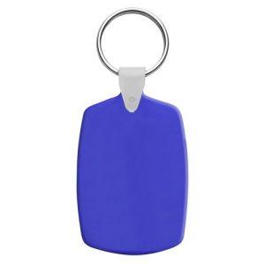 Schlüsselanhänger - Slice