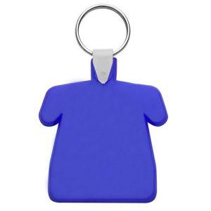 Schlüsselanhänger - Polo