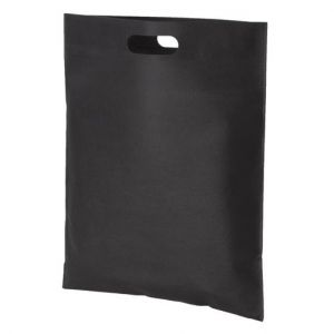 Non-woven Tasche - Blaster