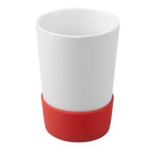 Keramiktassen - Grippy