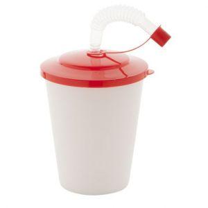 Kunststofftasse - Chico