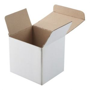 Geschenkbox - Three