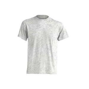 Herren T-Shirt - Ocean