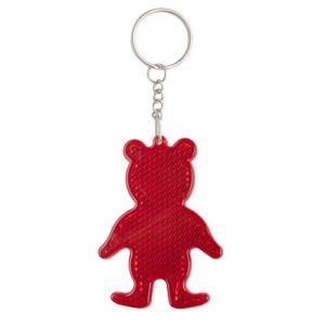 Reflektierender Bär - Safebear