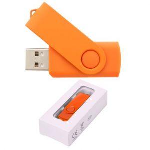 USB Stick 8GB - Survet