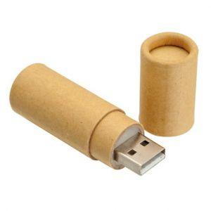 USB Stick 8GB - EKU
