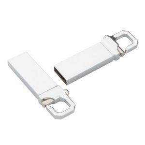 USB Stick 4GB - Wrench