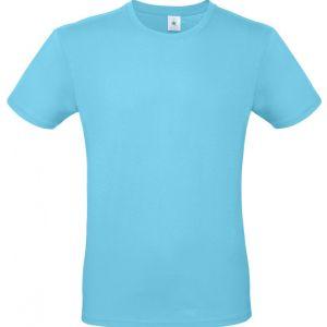 Herren T-Shirt B(+)C
