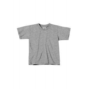 Kinder T-Shirt B(+)C - Exact 150