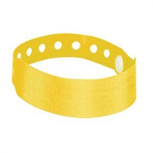 Kontroll-Armband - Multivent