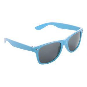 Sonnenbrille - Xaloc