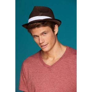 Hut Myrtle Beach - Promotion Hat