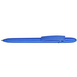 Kunststoff-Kugelschreiber - Fill solid